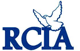 rcia-symbol
