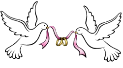 wedding-doves-clip-art-551781